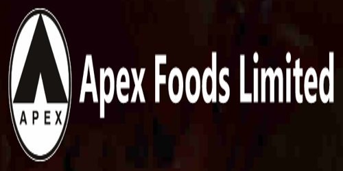 Annual Report 2016 of Apex Foods Limited