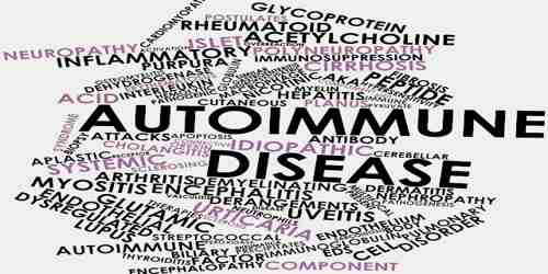 Autoimmune Disease