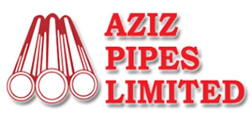 Annual Report 2016 of Aziz Pipes Limited