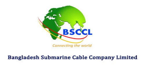 Annual Report 2010 of Bangladesh Submarine Cable Company Limited