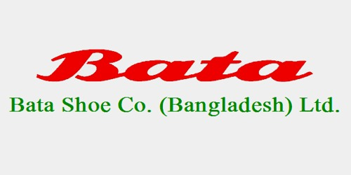 Annual Report 2015 of Bata Shoe Company (Bangladesh) Limited