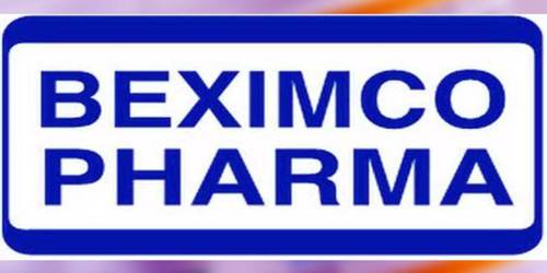 Annual Report 2007 of Beximco Pharmaceuticals Limited