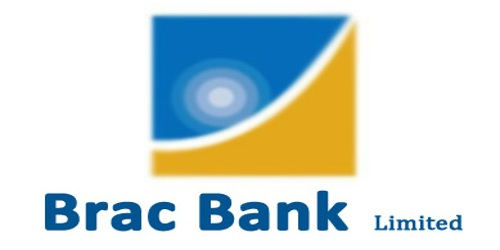 Annual Report 2015 of Brac Bank Limited