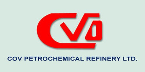 Annual Report 2015 of CVO Petrochemical Refinery Limited