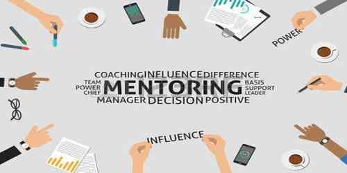 Types of Mentoring