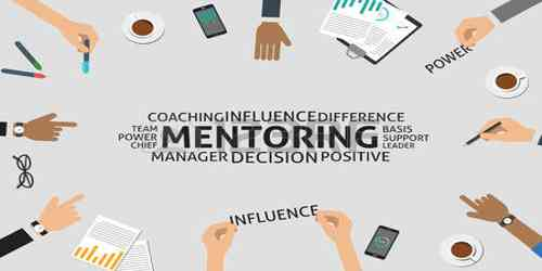 Concept of Mentoring