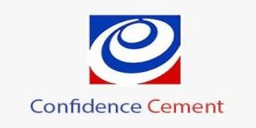 Annual Report 2013 of Confidence Cement Limited
