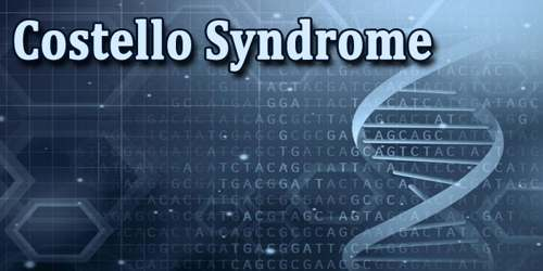 Costello Syndrome