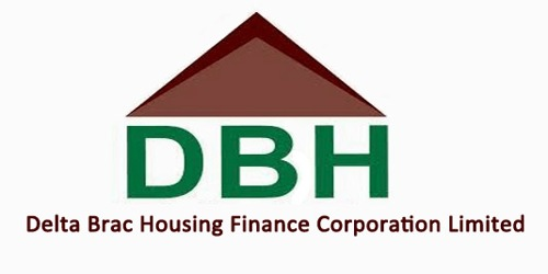Annual Report 2011 of Delta Brac Housing Finance Corporation Limited
