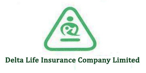 report on delta life insurance company