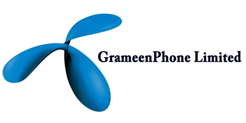Annual Report 2012 of GrameenPhone Limited