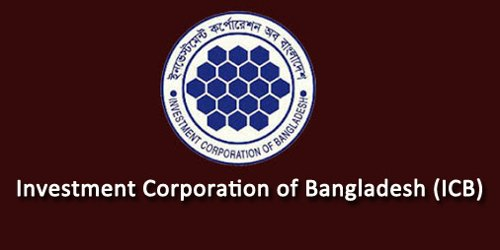 Annual Report 2014 of Investment Corporation of Bangladesh (ICB)