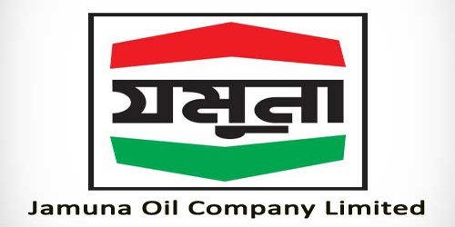 Annual Report 2013 of Jamuna Oil Company Limited