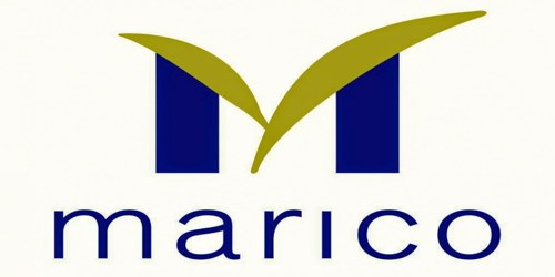 Annual Report 2014 of Marico Bangladesh Limited