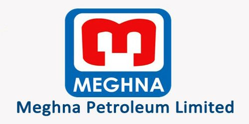 Annual Report 2015 of Meghna Petroleum Limited