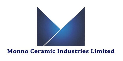 Annual Report 2014 of Monno Ceramic Industries Limited
