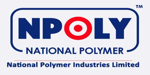 Annual Report 2016 of National Polymer Industries Limited