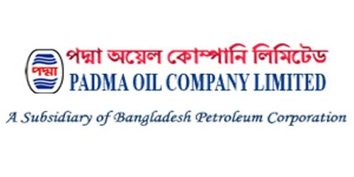 Annual Report 2016 of Padma Oil Company Limited