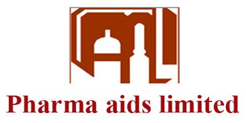 Annual Report 2013 of Pharma Aids Limited