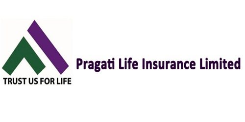 Annual Report 2010 of Pragati Life Insurance Limited