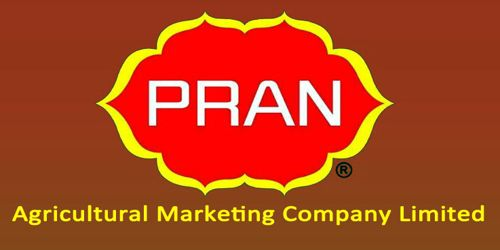 Annual Report 2015 of Pran Agricultural Marketing Company Limited