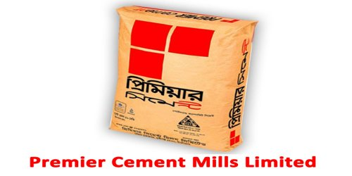 Annual Report 2012 of Premier Cement Mills Limited