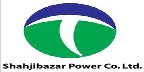 Annual Report 2015 of Shahjibazar Power Company Limited