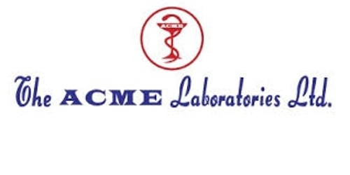 Annual Report 2013 of The ACME Laboratories Limited