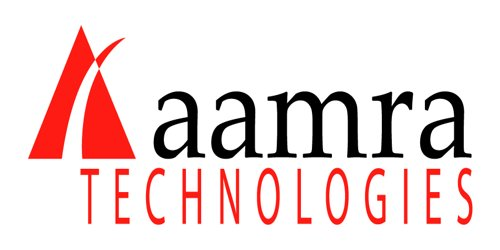 Annual Report 2014 of Aamra Technologies Limited