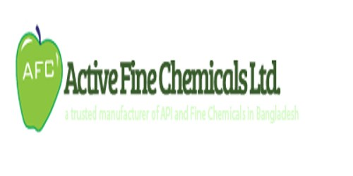 Annual Report 2015-16 of Active Fine Chemicals Limited