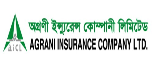 Annual Report 2012 of Agrani Insurance Company Limited