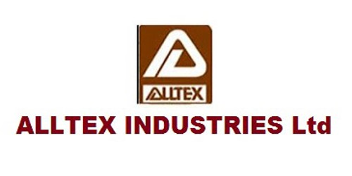 Annual Report 2013 of Alltex Industries Limited