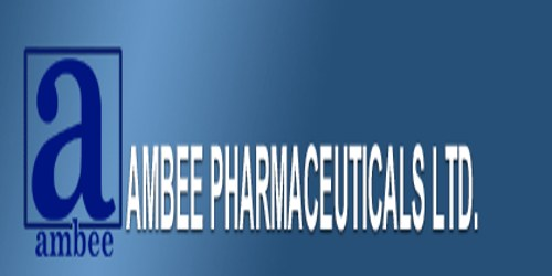 Annual Report 2017 of Ambee Pharmaceuticals Limited