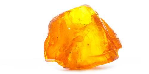 Amber Minerals