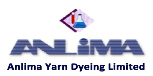 Annual Report 2015 of Anlima Yarn Dyeing Limited