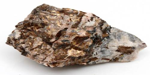 Astrophyllite: Properties and Occurrence