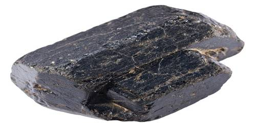 Augite: Properties and Occurrence