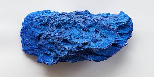 Azurite: Properties and Occurrence