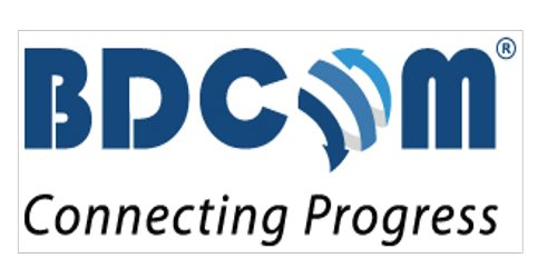 Annual Report 2012 of BDCOM Online Limited
