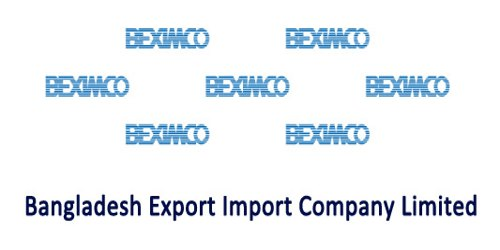 Annual Report 2017 of Bangladesh Export Import Company Limited