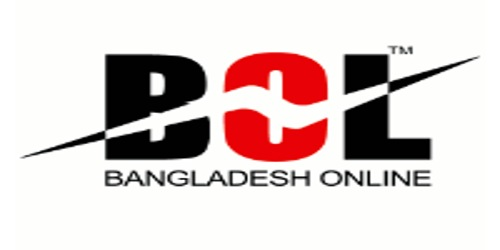 Annual Report 2008 of Bangladesh Online Limited