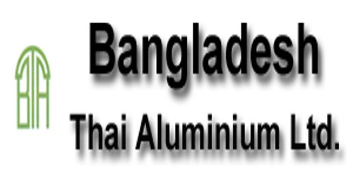 Annual Report 2017 of Bangladesh Thai Aluminium Limited