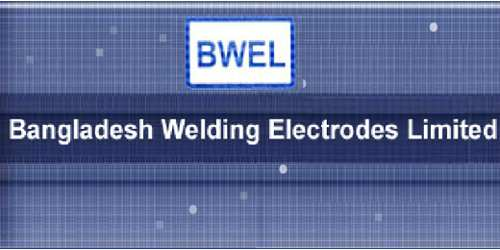 Annual Report 2014 of Bangladesh Welding Electrodes Limited