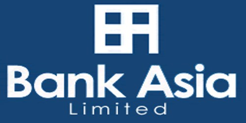 Annual Report 2010 of Bank Asia Limited