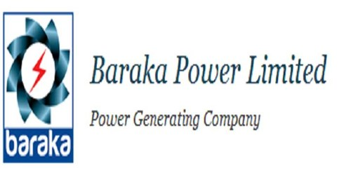 Annual Report 2012 of Baraka Power Limited