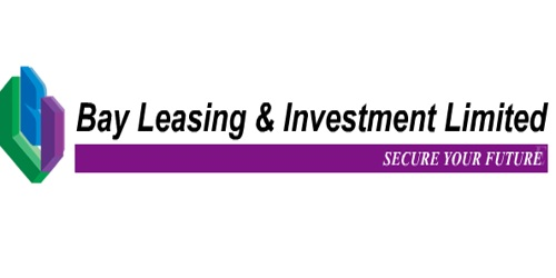 Annual Report 2014 of Bay Leasing & Investment Limited
