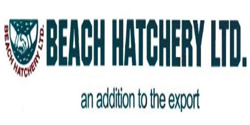 Annual Report 2016 of Beach Hatchery Limited