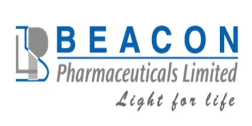 Annual Report 2016 of Beacon Pharmaceuticals Limited