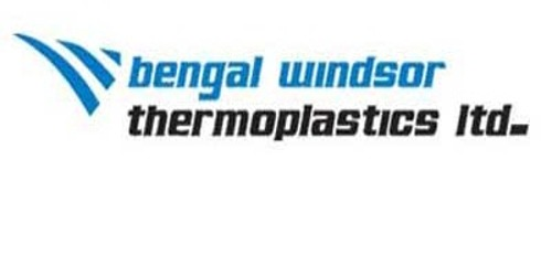 Annual Report 2015 of Bengal Windsor Thermoplastics Limited