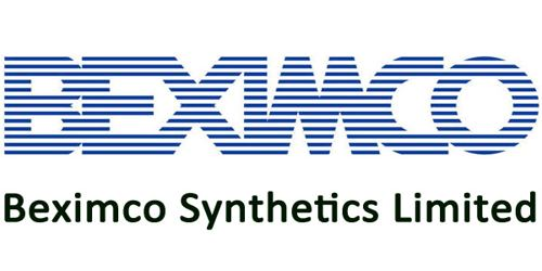 Annual Report 2016 of Beximco Synthetics Limited